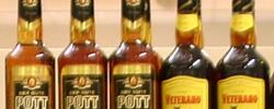 מדריך האלכוהול
