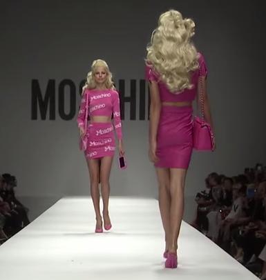 screenshot-www.youtube.com 2015-01-24 12-15-53