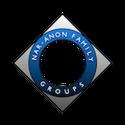 נר-אנון קבוצות משפחה