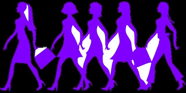 women-312638_640