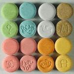 סמים מציפים את אירופה