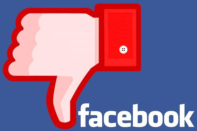 facebook-748885_640